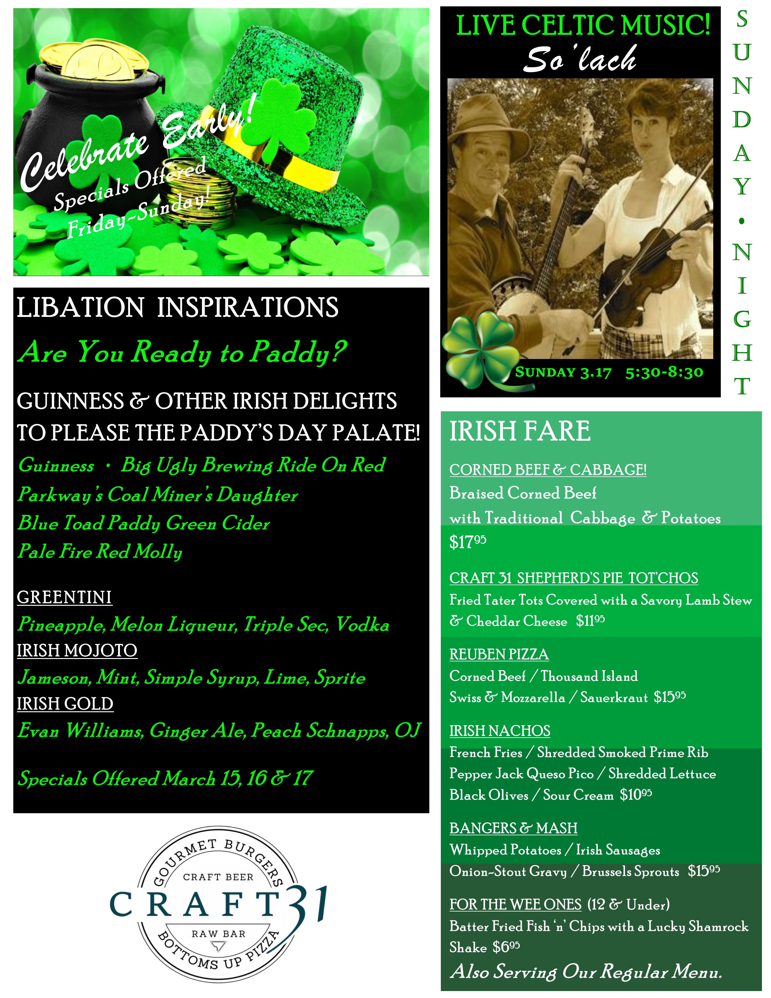 PADDYS-DAY-2019-poster-